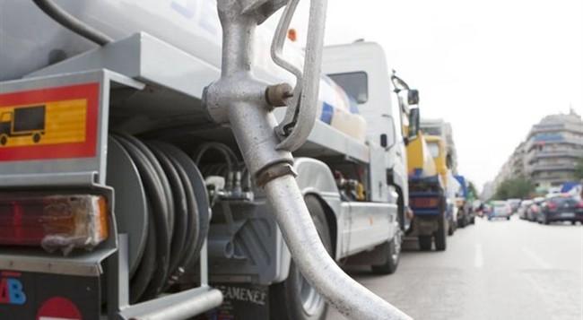 Πετρέλαιο Θέρμανσης: Μεγάλη προχειρότητα με το επίδομα