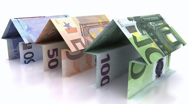 Φόρος ακινήτων: Το 80% των φορολογουμένων θα πληρώσει λιγότερα