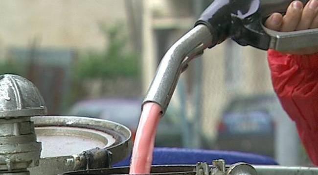 Πετρέλαιο θέρμανσης: Σημάδια ανάκαμψης στη ζήτηση