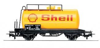 φθηνό πετρέλαιο θέρμανσης